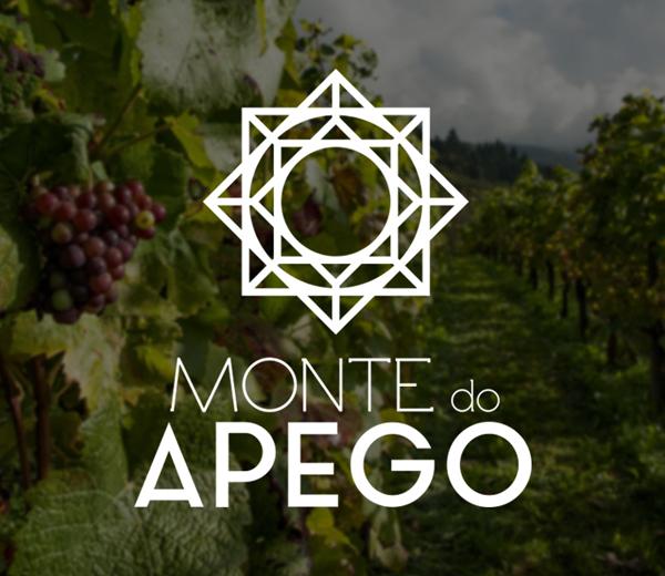 Monte do Apego