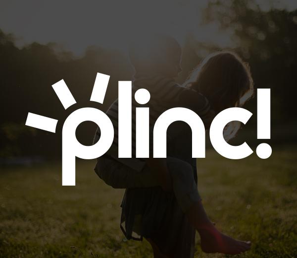 Plinc!