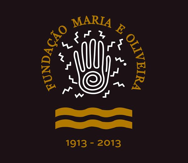 Fundação Maria e Oliveira
